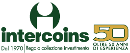 Intercoins