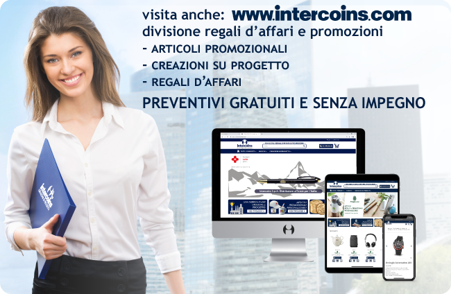 popup intercois.it to intercoins.com